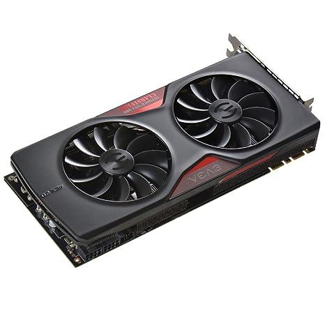 EVGA GeForce GTX 980 - Tarjeta gráfica (GeForce GTX 980 ...