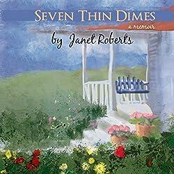 Seven Thin Dimes