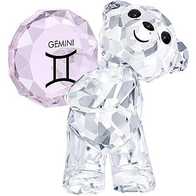 Swarovski Kris Bear - Gemini 5396297: Toys & Games