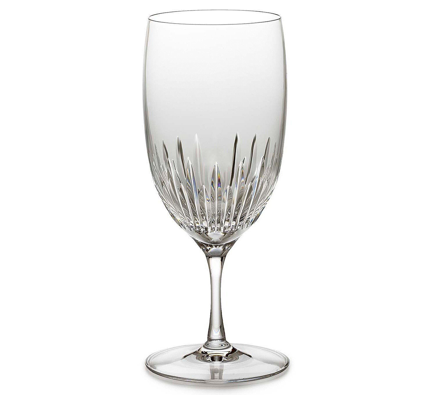Waterford Crystal Carina Essence, Iced Beverage