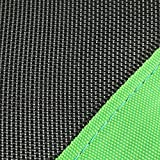 Zoomster Replacement Jumping Mat, Fits 14 ft Round