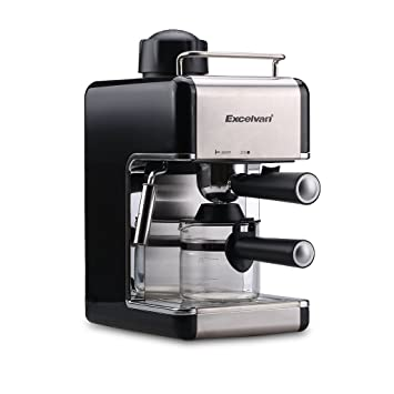 What are the best coffee machines