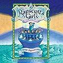 Ms. Rapscott's Girls Audiobook by Elise Primavera, Katherine Kellgren Narrated by Katherine Kellgren