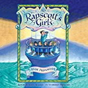 Ms. Rapscott's Girls | Elise Primavera, Katherine Kellgren