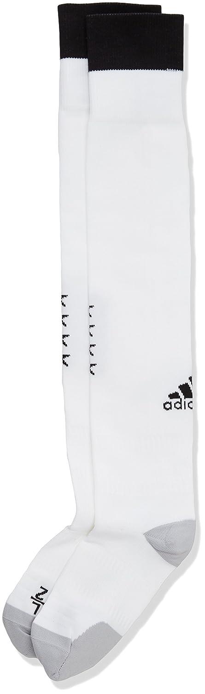 adidas Herren Socken DFB Heim Torwart AA0132595