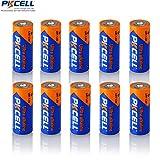 10 Pack LR1 N E90 MN9100 UM-5 1.5V Alkaline Batteries