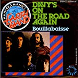 Manfred Mann's Earth Band - Davy's On The Road Again - Bronze - 15 593 AT