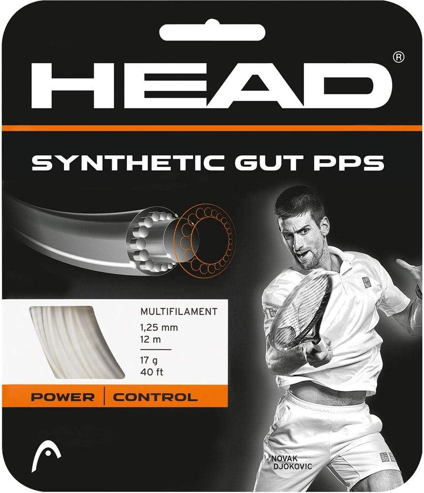 Multifilament Tennis Racket String