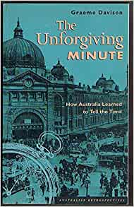 the unforgiving minute The unforgiving minute-service-what is service - service is the act of volunteering your time and efforts to serve, protect and preserve your country and the people.