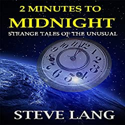 2 Minutes to Midnight