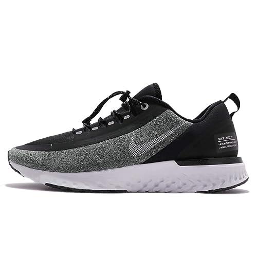 Nike Odyssey React Shield, Zapatillas de Entrenamiento para Hombre: Amazon.es: Zapatos y complementos