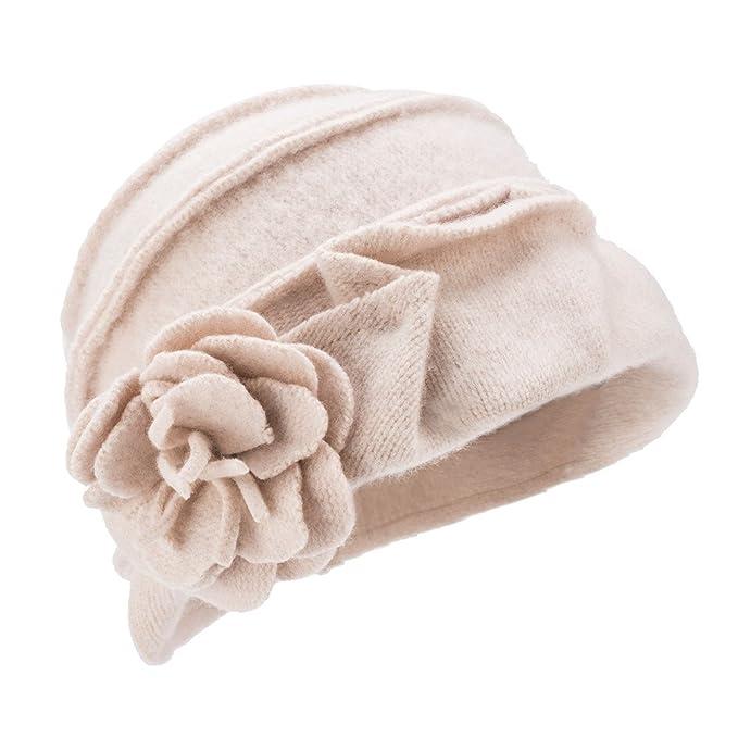 Sombrero de invierno 6679e3f2e9e