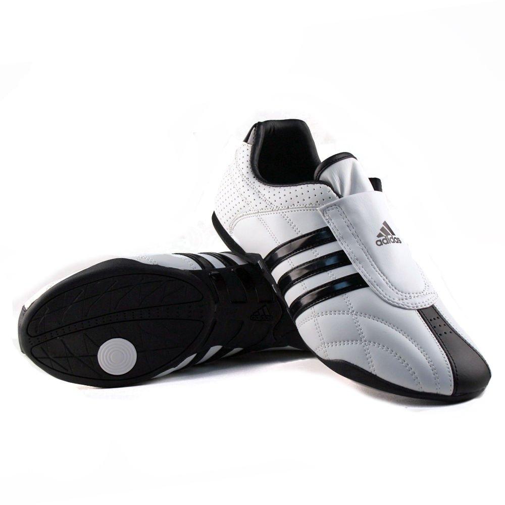 adidas Baskets Martial Arts Chaussures adilux Tapis aditlx01Chaussures pour Taekwondo