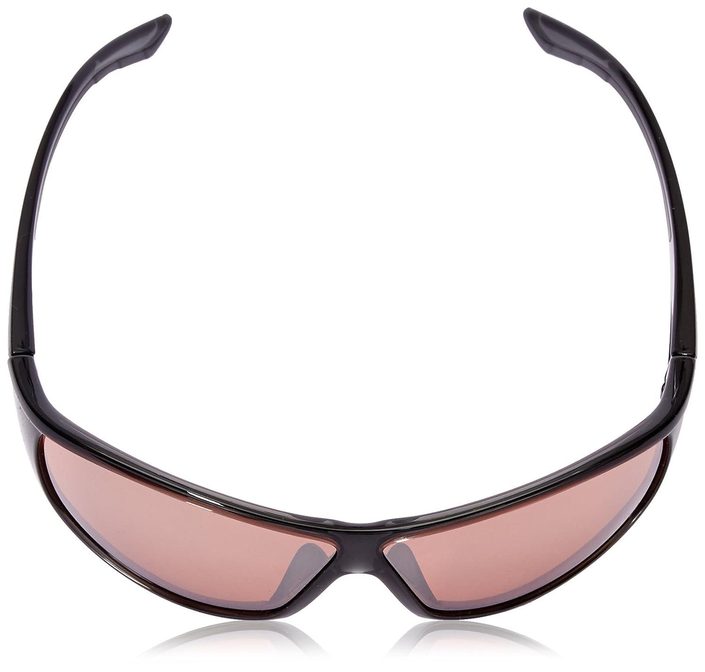 adidas Eyewear adidas Daroga A416 6056 Oval Sunglasses adidas Sunglasses