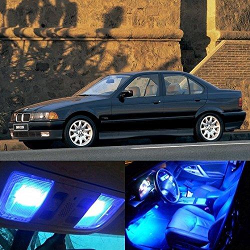 Bmw 128i Price: BMW E36 325i Coupe: Amazon.com