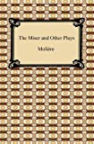 The Miser and Other Plays, Molière, 1420934996