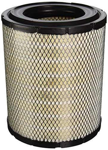 Baldwin RS5434 Radial Seal Air Element Filter