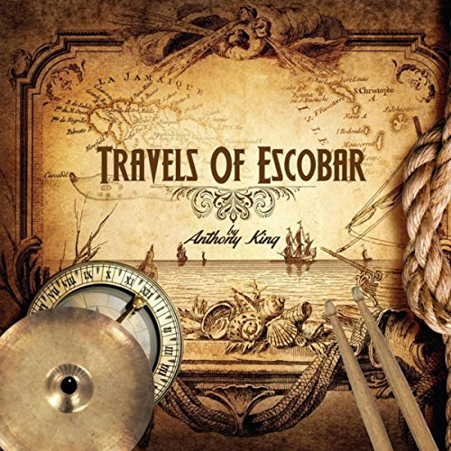 Travels of Escobar