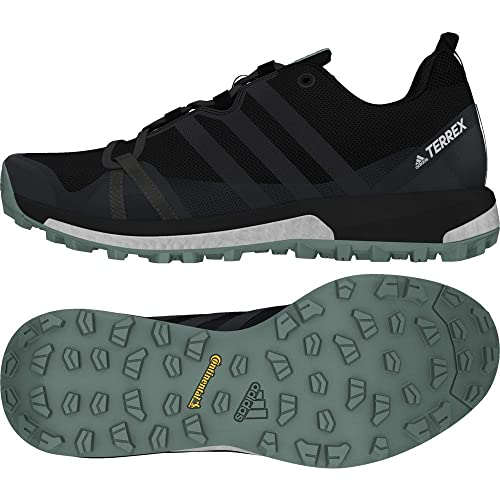 zapatillas trail adidas terrex agravic