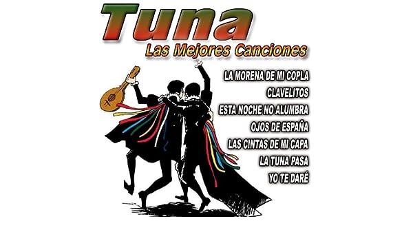 Desde Santurce A Bilbao de Tuna Universitaria Del Reposo en ...