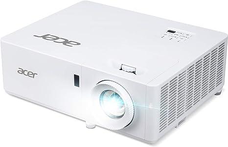 Acer Pl1520i Projector Full Hd 1920x1080 2 000 000 1 Elektronik