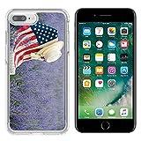 MSD Apple iPhone 7 plus%2FiPhone 8 plus
