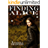 Finding Alice (Alice Clark Series Book 1)