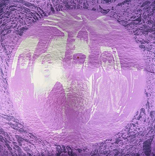 Gish [LP]