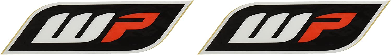 17-44080 Universal Fork//Swing Arm Sticker Factory Effex