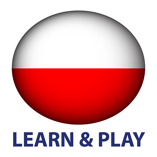learn-and-play-polish-free
