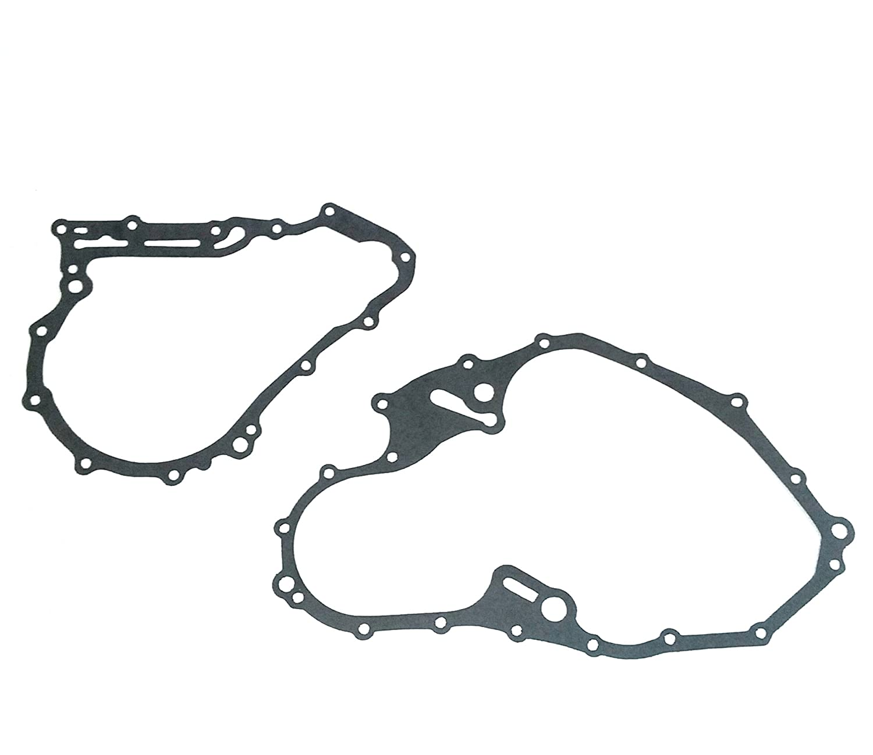 MG 331231-2 Clutch and Stator Gasket for Yamaha Yfm 700 Raptor 06-2013