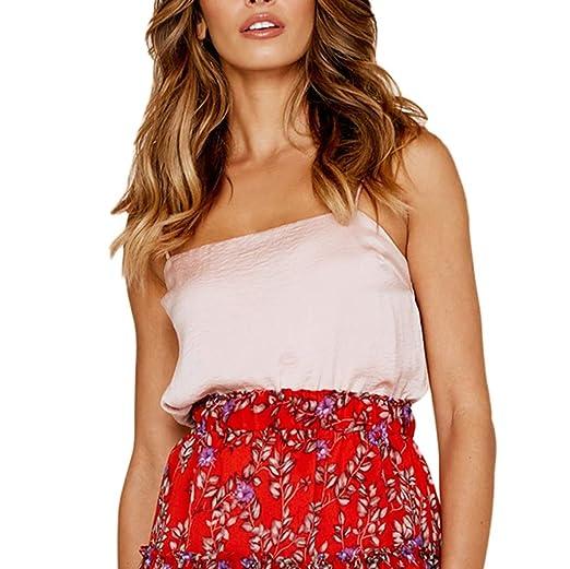 f5c10417a9887 Amazon.com: AOJIAN Tops for Leggings,Blouses for Women Fashion 2019 ...