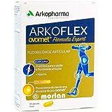 Arkopharma Arkoflex Ovomet Flexibilidad Articular Cápsulas, 30Uds