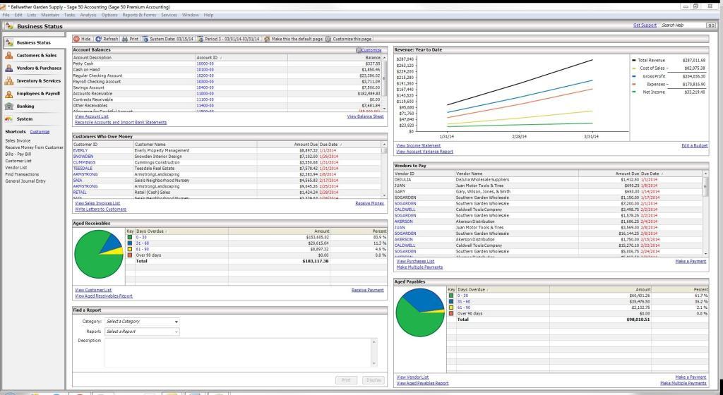 sage 50 premium accounting 2015 trial version download