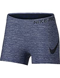 Nike Womens Fitness Running Shorts