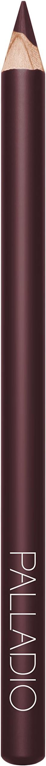 Palladio Lip Liner Pencil