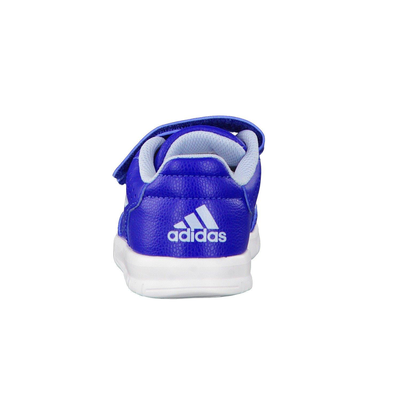 wholesale dealer 294d3 33d2b adidas Altasport CF I - Zapatillas de deportepara niños, Azul -  (ReauniAZUSENFTWBLA), 19 Amazon.es Deportes y aire libre