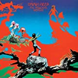 Magician`S Birthday by Uriah Heep (2010-10-26)