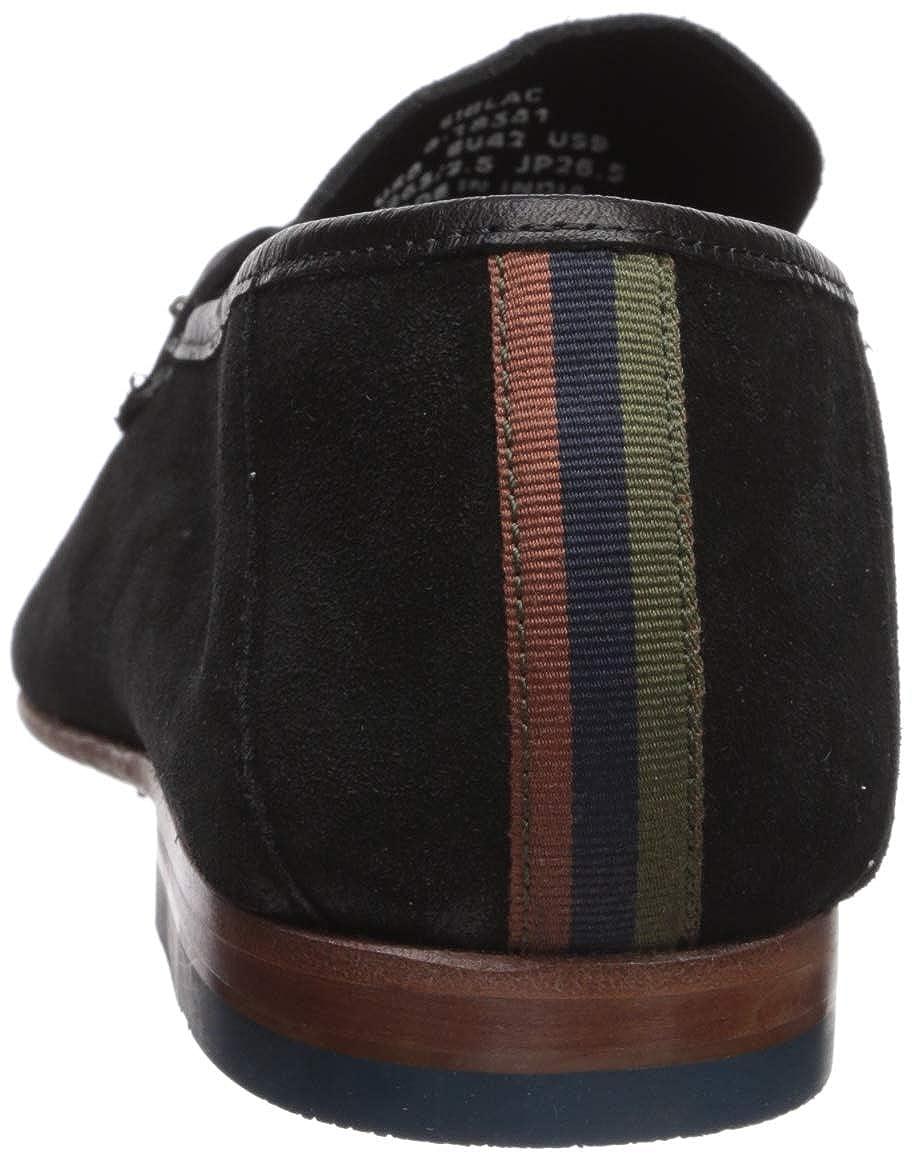 Buy Ted Baker Men's Siblac Loafer at