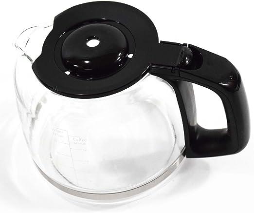 KitchenAid 14 Cup Glass Carafe