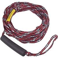Lomo tubo cuerda