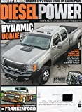 range rover 1980 - Diesel Power July 2016 The World's Largest Diesel Magazine INDUSTRY LEADERS DISCUSS EPA's TOUGH STAND ON ENGINE MODS