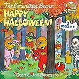 The Berenstain Bears Happy