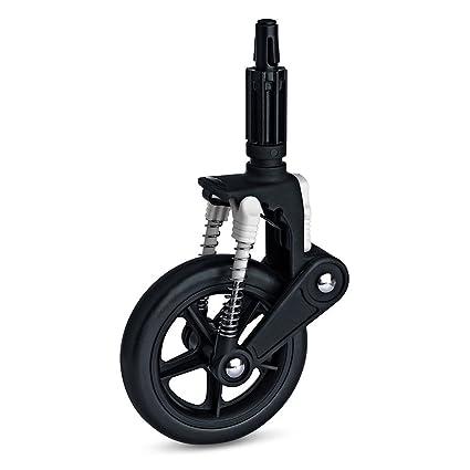 bugaboo cameleon rueda delantera: Amazon.es: Bebé