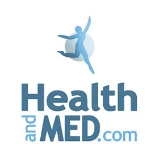 HEALTHandMED (Healing Ionizer)
