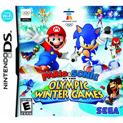 mario-and-sonic-at-the-olympic-winter