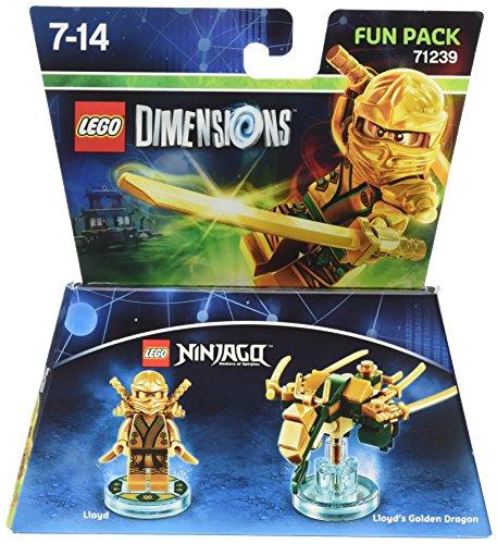 Lego Ninjago Xbox 360 Game