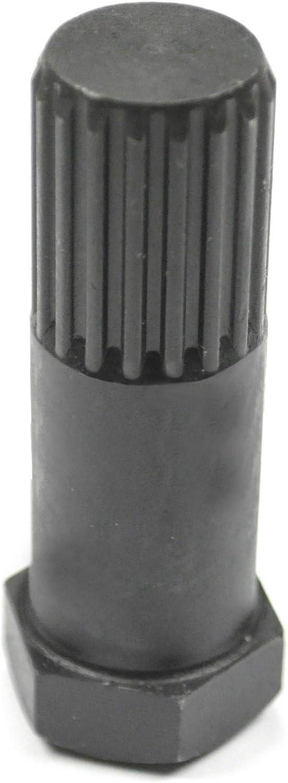SeaDoo Kawasaki Impeller Removal Install Installation Tool 2-Stroke: Automotive