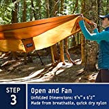 Eagles Nest Outfitters ENO DoubleNest