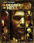 Cover Image for '6 Degrees of Hell'